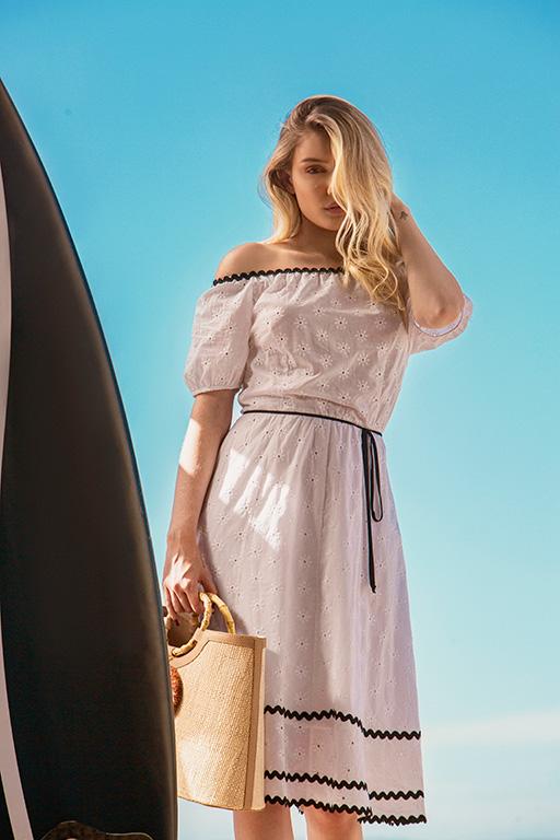 The Best Brand - Moda Feminina - Verão 2020