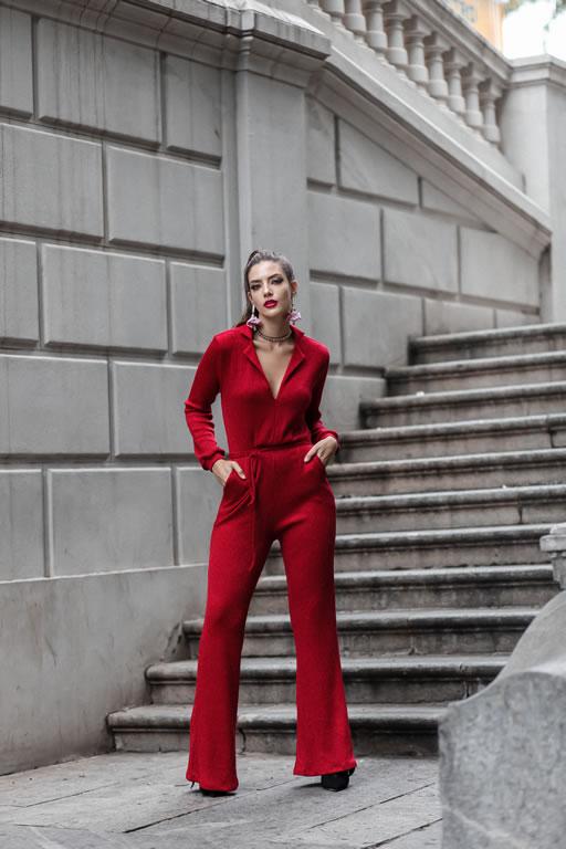 colecao-inverno-2018-moda-feminina-roupas-atacado-varejo-divinopolis-mg-the-best-brand-foto-008
