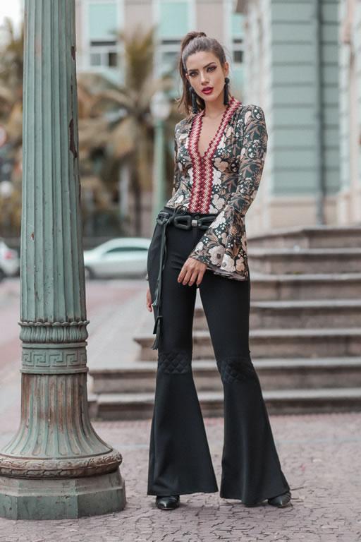 colecao-inverno-2018-moda-feminina-roupas-atacado-varejo-divinopolis-mg-the-best-brand-foto-009