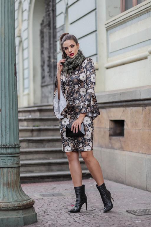 colecao-inverno-2018-moda-feminina-roupas-atacado-varejo-divinopolis-mg-the-best-brand-foto-010