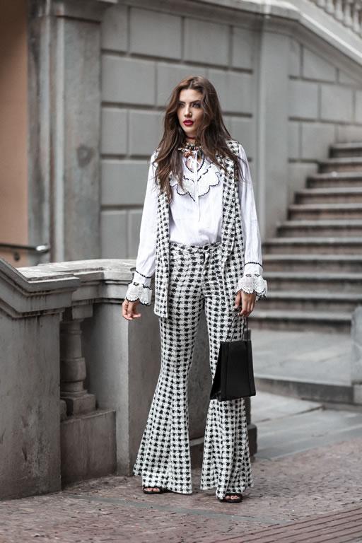 colecao-inverno-2018-moda-feminina-roupas-atacado-varejo-divinopolis-mg-the-best-brand-foto-014