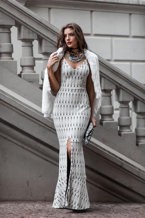 colecao-inverno-2018-moda-feminina-roupas-atacado-varejo-divinopolis-mg-the-best-brand-foto-016