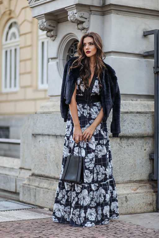 colecao-inverno-2018-moda-feminina-roupas-atacado-varejo-divinopolis-mg-the-best-brand-foto-018