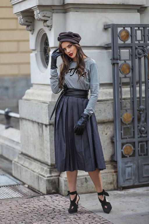 colecao-inverno-2018-moda-feminina-roupas-atacado-varejo-divinopolis-mg-the-best-brand-foto-020