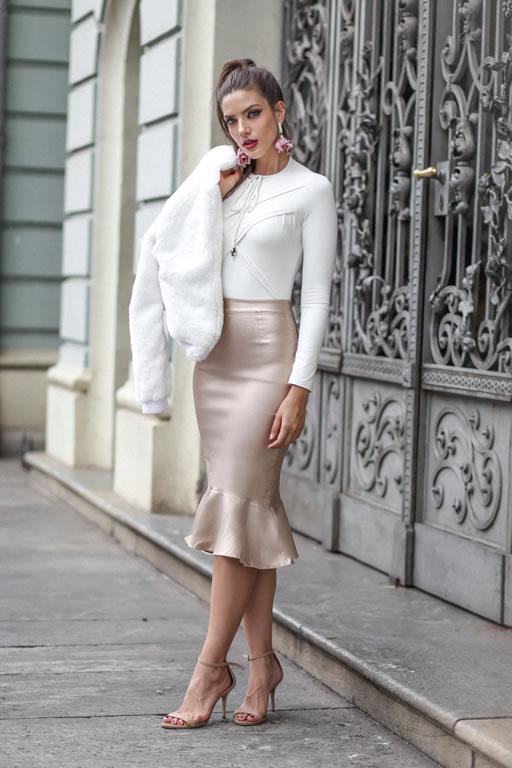 colecao-inverno-2018-moda-feminina-roupas-atacado-varejo-divinopolis-mg-the-best-brand-foto-021