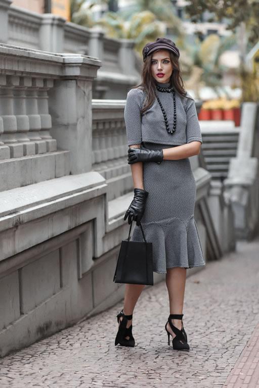 colecao-inverno-2018-moda-feminina-roupas-atacado-varejo-divinopolis-mg-the-best-brand-foto-022