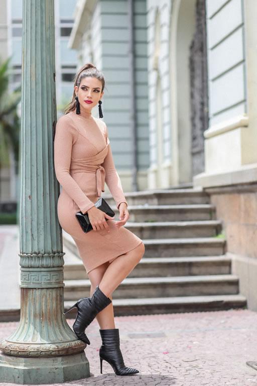 colecao-inverno-2018-moda-feminina-roupas-atacado-varejo-divinopolis-mg-the-best-brand-foto-025